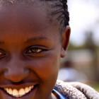 Daraja-Joyce-Wanjiru