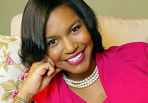 Black Moms Are Raising Volume on Breastfeeding