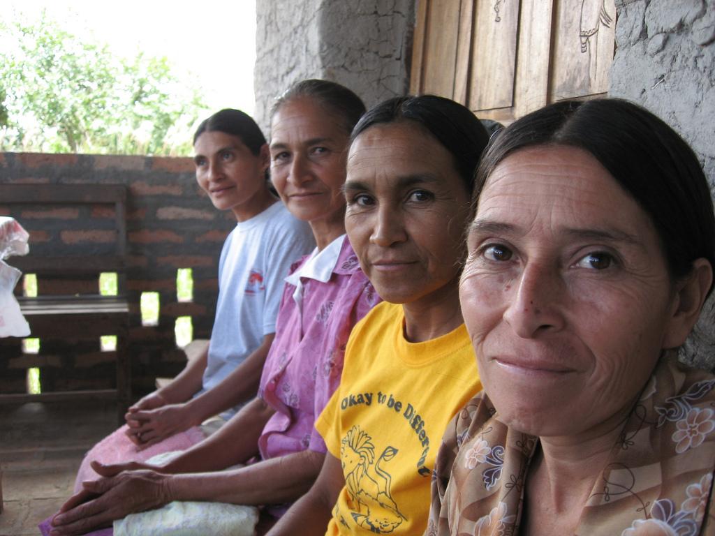 latinas mail order brides